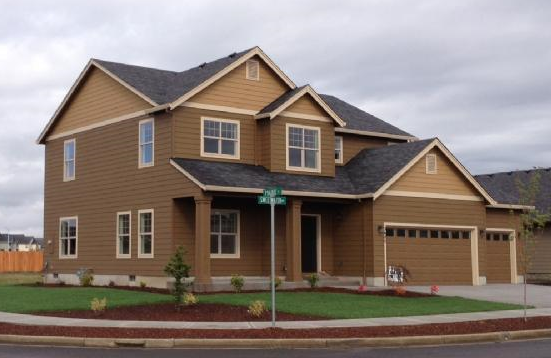 Woodburn Homes Woodburn Oregon