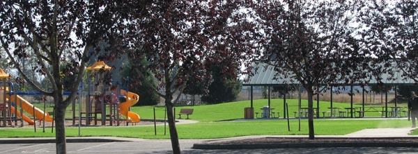 Woodburn Homes, Woodburn Parks, Woodburn Real Estate, Woodburn Properties, Woodburn Oregon