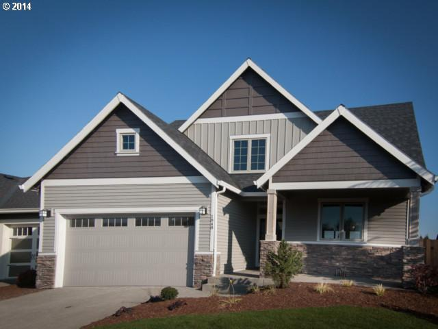 Woodburn Homes, Woodburn Properties, Woodburn Real Estate, Woodburn Oregon Homes, Woodburn Oregon