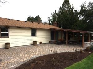 Woodburn Acreage, Woodburn Farm, Woodburn Oregon, Woodburn Properties, Woodburn Realty, Woodburn Real Estate