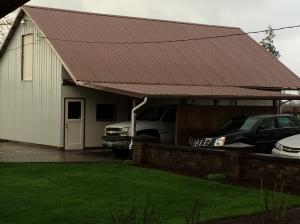 Woodburn Homes, Woodburn Acreage, Woodburn MiniFarm, Woodburn Oregon, Woodburn Realty, Woodburn Farm, Woodburn Oregon Real Estate