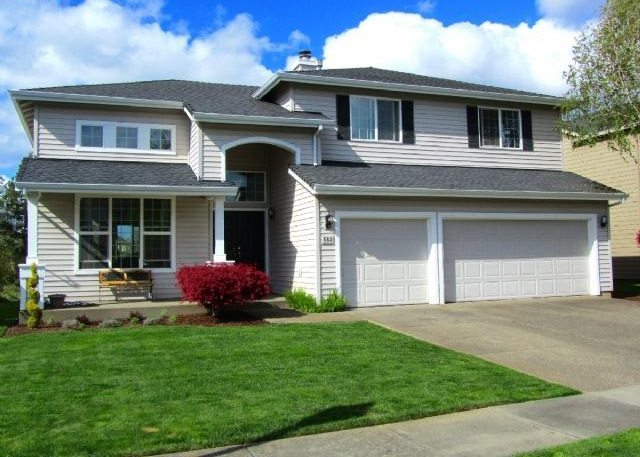 ukwila, Woodburn, Woodburn Oregon, Woodburn Homes, Woodburn Real Estate, Woodburn Properties, Woodburn 4 bedroom, Woodburn Four Bedroom