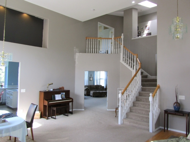 Tukwila, Woodburn, Woodburn Oregon, Woodburn Homes, Woodburn Real Estate, Woodburn Properties, Woodburn 4 bedroom, Woodburn Four Bedroom