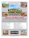 Woodburn, Woodburn Home, Woodburn Real Estate, Woodburn Properties